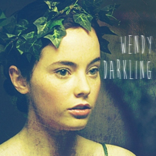 wendy darkling