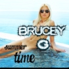 Summer Time - Brucey G