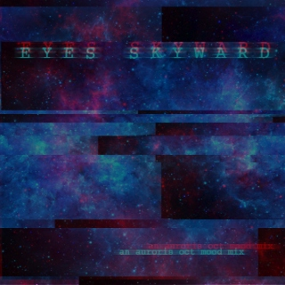 Eyes Skyward