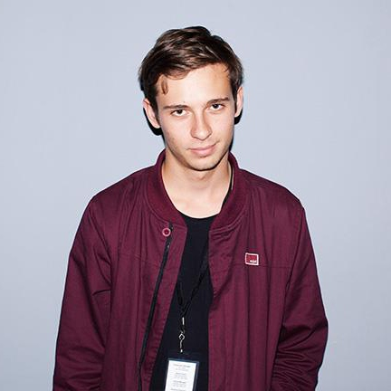 flume and friends