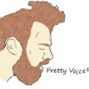 Pretty Voices