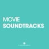 Movie Soundtracks!