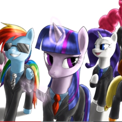 Strictly MLP