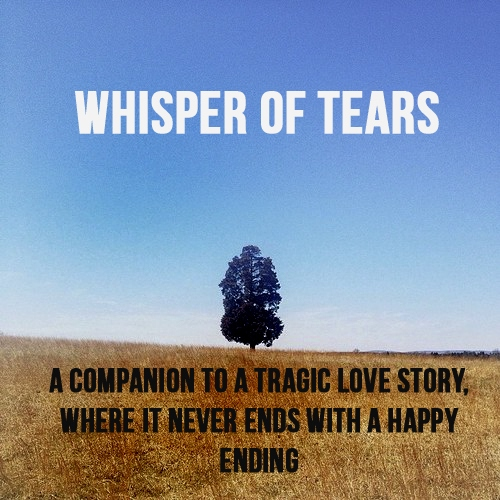 WHISPER OF TEARS
