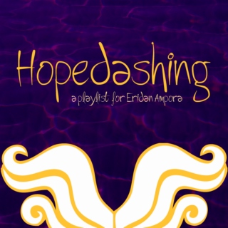 Hopedashing