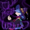 The Devil Within || A HabitRPG Character Mix: The Mad Mage