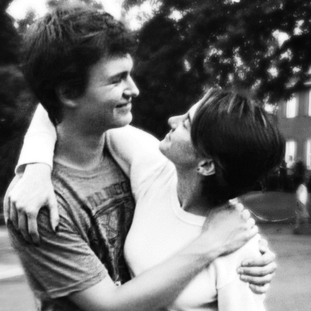The Fault In Our Stars ♡