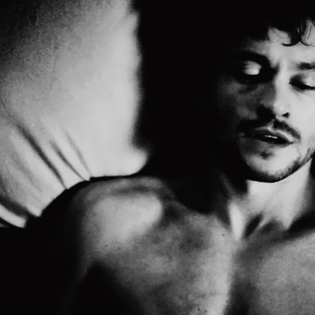 sex with will graham.