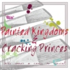 painted kingdoms & cracking princes