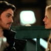 Captain Swan - No Place Like Home