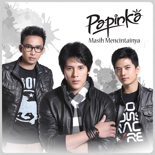 Indonesian Bands