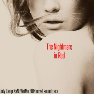 The Nightmare in Red