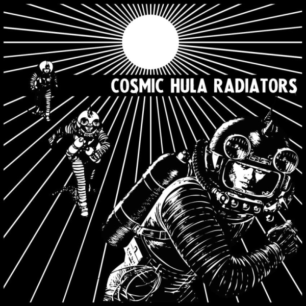 cosmic synths