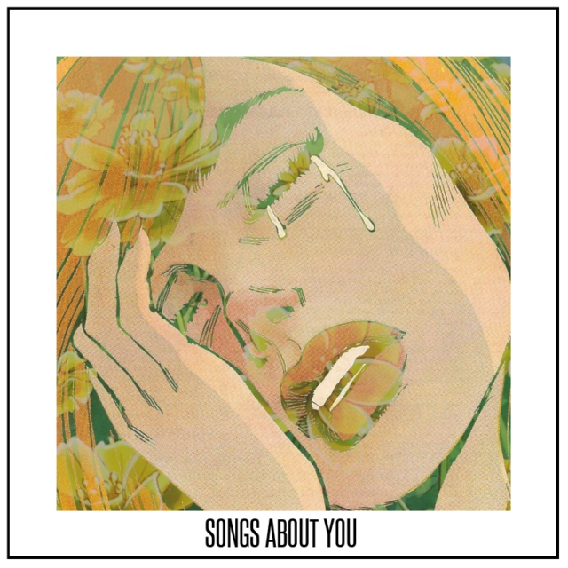 Songs About You