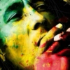 Reggae World