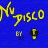 Tribute to Nu Disco by K-MAUS