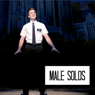 Male Solos