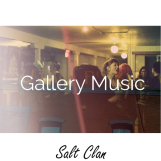 Gallery Music
