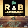 R&B Mixtape 2014 - Ministry Of Sound