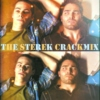 The Sterek Crackmix