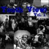 Youth View! Vol. 1