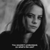 nobody breaks my heart - effy stonem