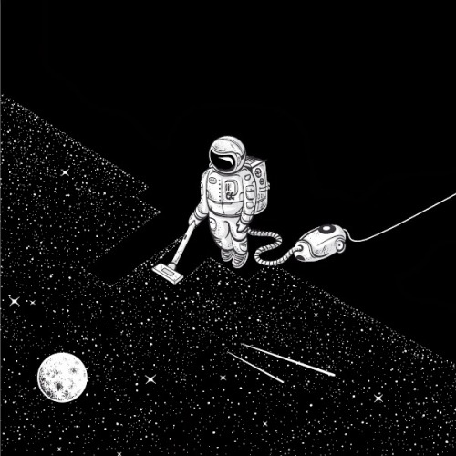 Space / Time