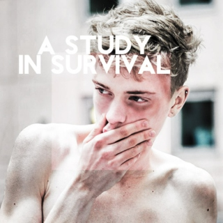 a study in survival