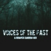 Voices of the Past