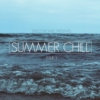 Summer Chill - Issue 1