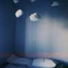 songs to listen to while staring at your ceiling