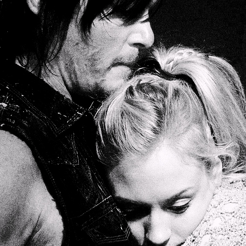 she's just gone... | bethyl fanmix