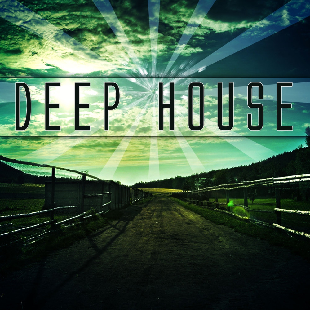 8tracks radio this is deep house 17 songs free and for Deep house hits