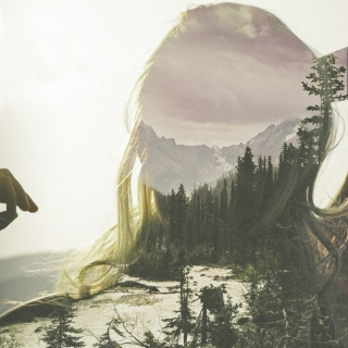 remixes for summer