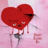 Unhappy Valentine's Day - Vol. 1 - INTERNACIONAL