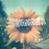 summer's here☼❀