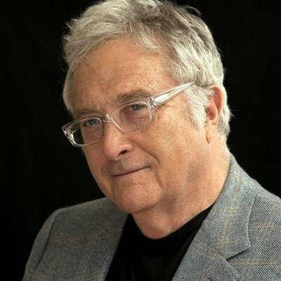Randy Newman's Greatest Hits