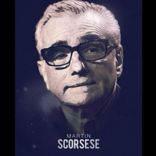 Martin Scorsese Presents The Blues. #1
