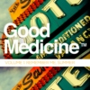 Good Medicine, Vol. 1: Remember Me, Summer