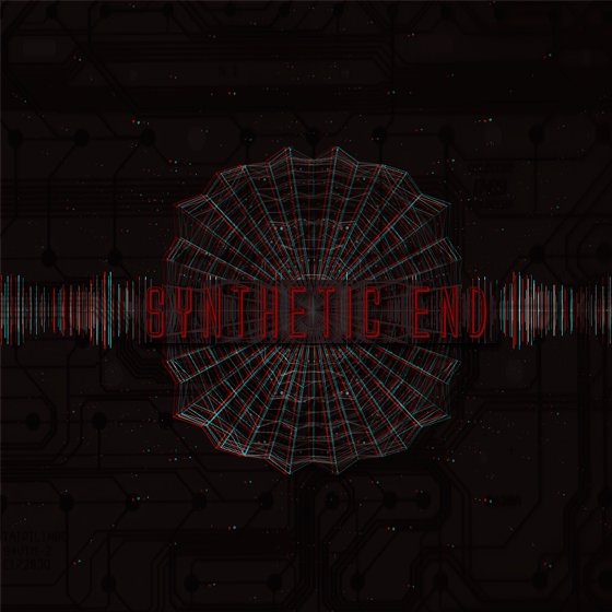 Synthetic End
