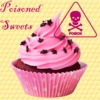 Poisoned Sweets