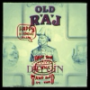 New Mixtape for Old Raj