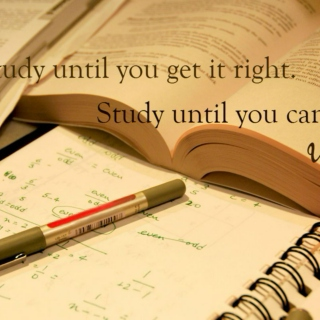 Motivation to study