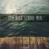 OPM High School Mix