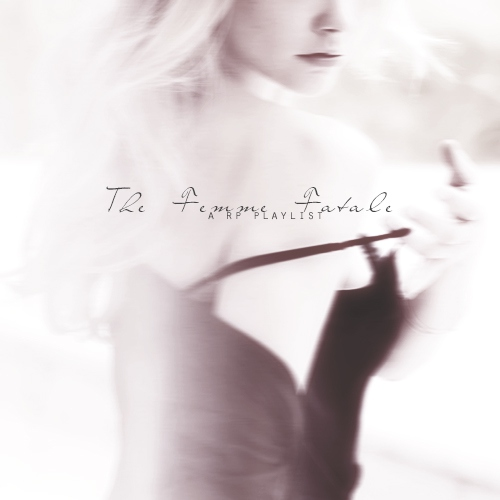 The Femme Fatale