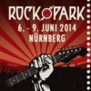Best Of Rock Im Park 2014
