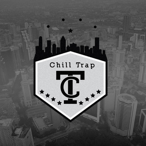 Turn Down For Chill Trap .1