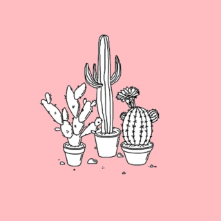 Short Summer playlist