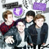 Dont Stop Ep