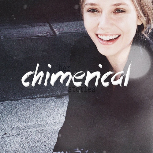 her chimerical stories